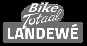 Bike Totaal Landewé
